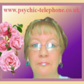 psychic readings now with 10 minutes free